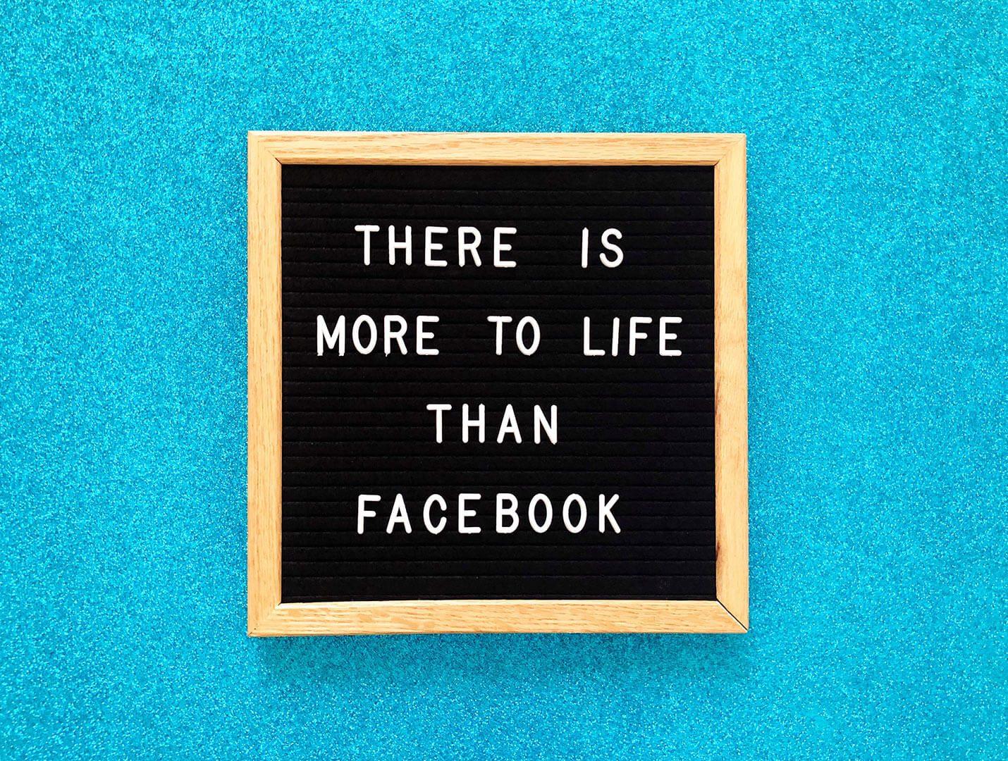 alt-tech-social-media-zelfvoorzienend-01